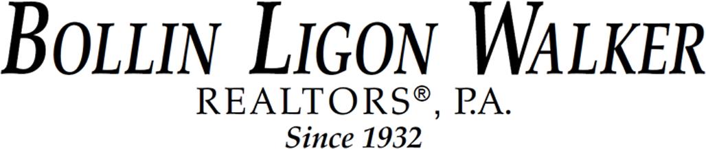 Bollin Ligon Walker Realtors